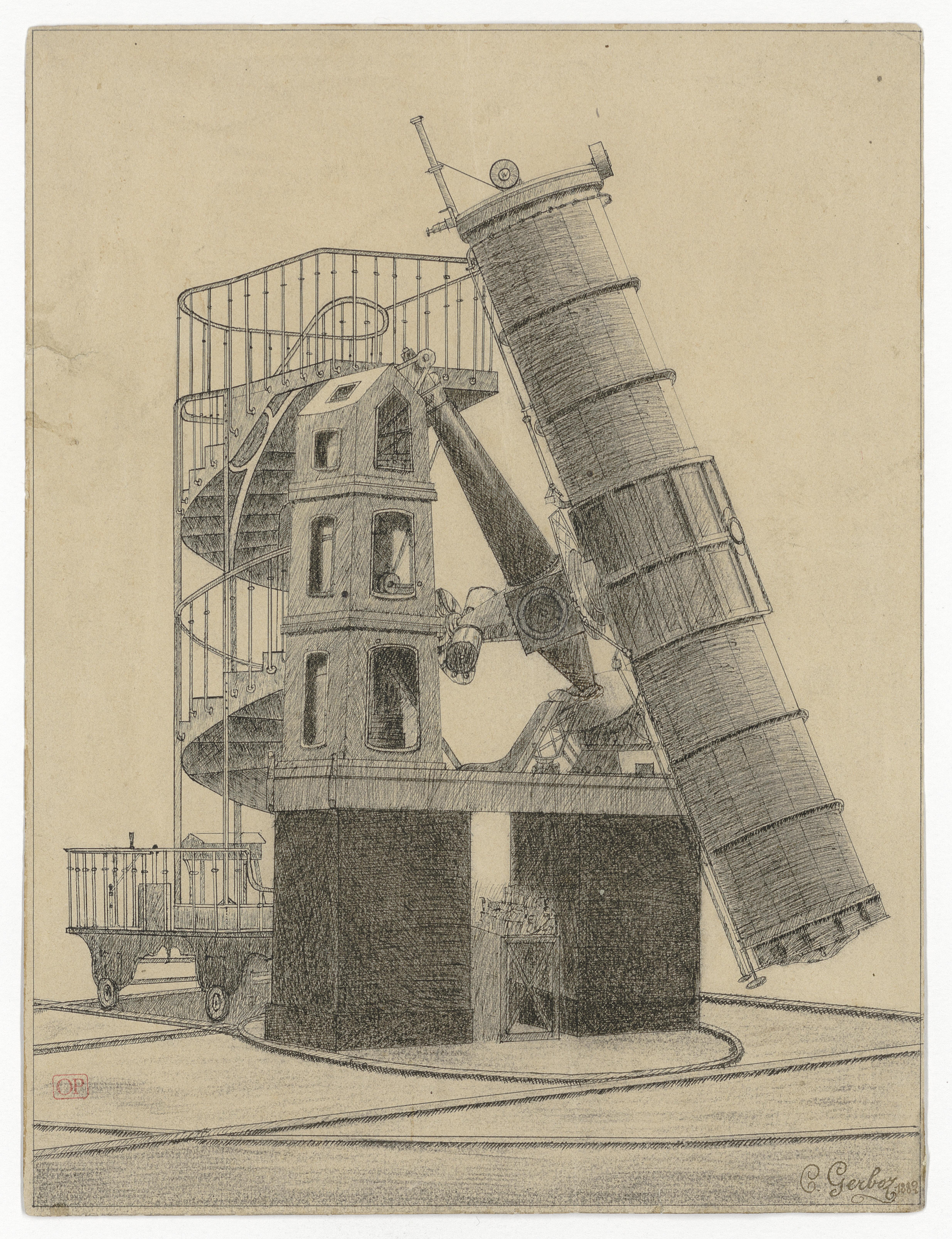 page1_telescope_observatoiredeparis.jpg