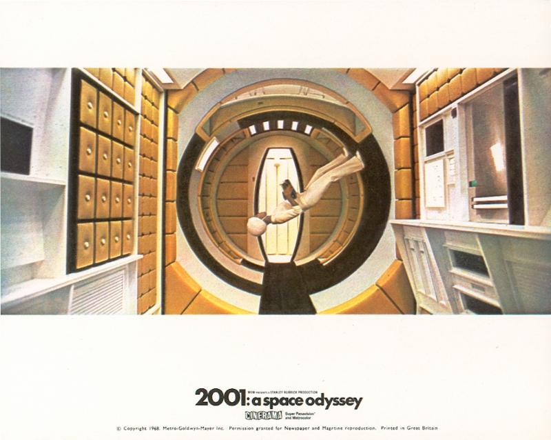 p9171_288eb994ad3ce8f245ff451201f3ddde20_-_Space_Odyssey_800px.jpg