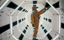 [podcast] Arrête ton cinéma ! 2001, l'Odyssée de l'espace