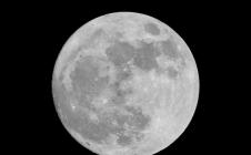 Lancement de TechTheMoon : l'incubateur 100% Lune